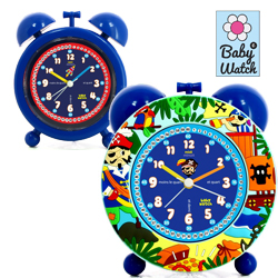 Baby Watch - Décoration / mobilier