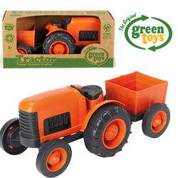 Green Toys - Décoration / mobilier