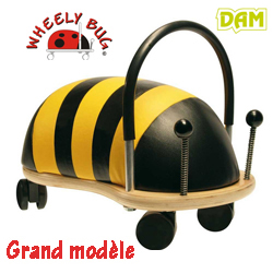 wheely bug - Décoration / mobilier