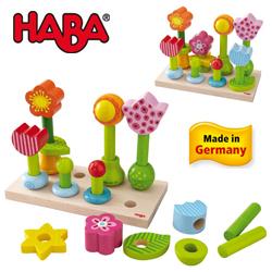 Le grenier aux jouets sp cialiste des jouets en bois - Cabane jardin toys r us saint etienne ...