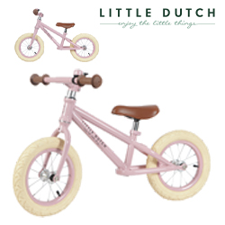 little Dutch - Décoration / mobilier