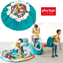 Play&go - Décoration / mobilier